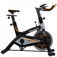 Ποδήλατο Spin Bike Pegasus® ( 420,00 euro )