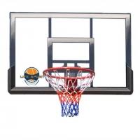 Ταμπλό μπασκέτας  Life Sport (140,00 euro )