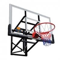 Ταμπλό μπασκέτας  Life Sport (230,00 euro )